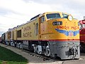 Union Pacific 18.jpg