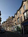 Union Street, Newton Abbot - geograph.org.uk - 1289299.jpg