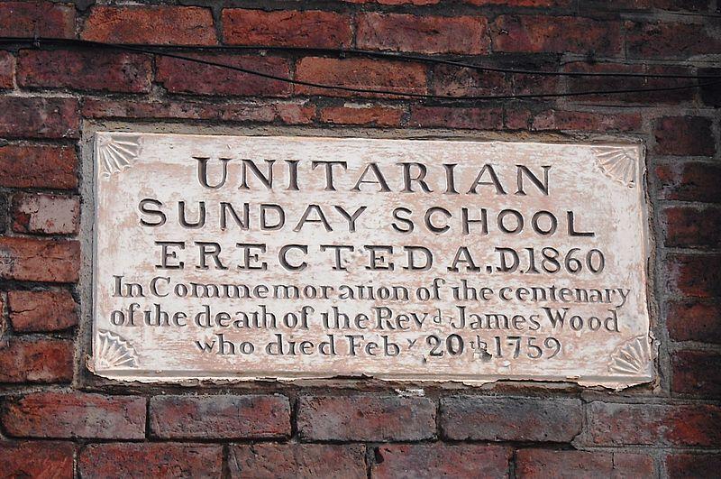 File:Unitarian Sunday School, Atherton 01.jpg
