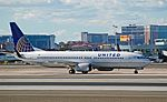 United Airlines Boeing 737-824 N35204 cn 30576 (5715315434).jpg