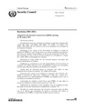 United Nations Security Council Resolution 2004.pdf