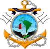 United States Navy 4th Fleet.png