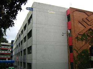 Universidad Galileo.jpg