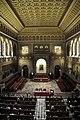 Universidad de Barcelona, Canciller del Ecuador ofrece conferencia (11986812034).jpg