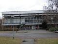 Universität Stuttgart (Stadtmitte) 003.JPG