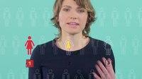File:Universiteit van Nederland - compilatie video seizoen 4.webm