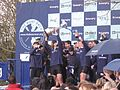 University Boat Race 2008 (2371576845).jpg