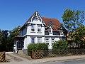 Untere Harzstraße 19 (Windhausen).jpg