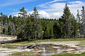 Upper Geyser Basin Yellowstone 25.JPG