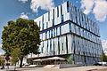 Uppsala Konsert & kongress (6012460594).jpg
