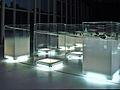 Upside Down - Les Arctiques (musée du Quai Branly) (2950550954).jpg