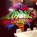 Urban Word NYC wall art.jpg