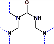 Urea-formaldehyde resin UF.png