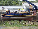 Urger (canal tugboat) 01.jpg