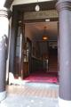 Uroko house06s3200.jpg