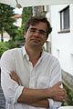Urs Heinz Aerni-19.jpg