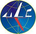 Urząd Lotnictwa Cywilnego-logo.jpg
