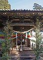 Ushiodake jinjya shrine , 潮獄(うしおだけ)神社 - panoramio (14).jpg