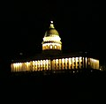 Utah State Capitol at night.jpg