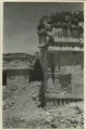 Utgrävningar i Teotihuacan (1932) - SMVK - 0307.j.0067.tif