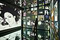 Utstilling Rockheim - 00-tallet.jpg