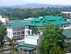 Uttaradit Rajabhat University 04.JPG