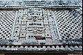 Uxmal Nunnery Quadrangle (10513981753).jpg