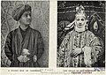 Uzbek traditional costumes 1911.jpg