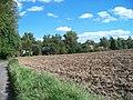 Vápenka Řeporyje, přes pole.jpg