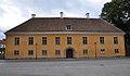Västerås Biskopsgård fasad.jpg