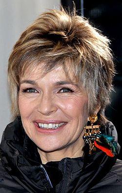 Véronique Jannot 2012.jpg