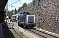 V100 Seebrugg1992.jpg