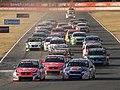 V8 Supercar start 2011.jpg