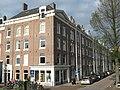 VAK-Eerste Jacob van Campenstraat.jpg