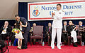 VCJCS delivers NDU commencement speech 140612-D-HU462-134.jpg