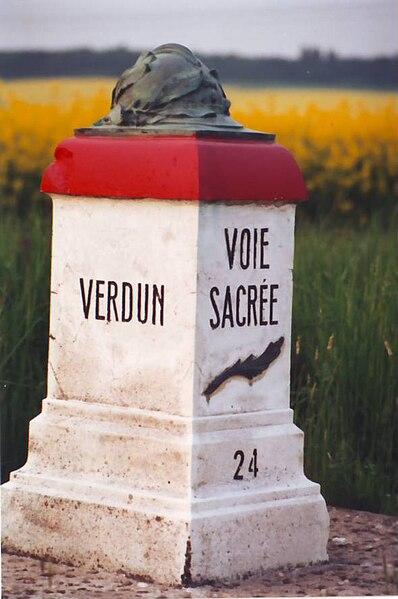 File:VERDUN-VOIE SACREE.JPG