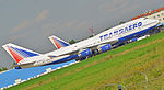 VP-BVR Boeing 747-444 Transaero Фото 1.JPG