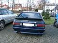 VW Scirocco 2 rear.jpg
