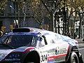 VW Tarek Barcelona January 2005.jpg