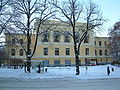 Vaasa Town Hall.jpg