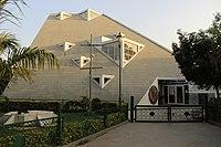 Vadodara Planetarium-1.jpg