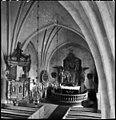 Vagnhärads kyrka - KMB - 16000200102844.jpg