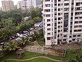 Vaishali Nagar, Mumbai, Maharashtra, India - panoramio - Saurabh Shetty.jpg