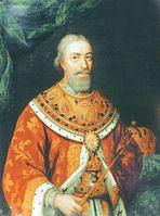 Vakhtang VI (European clothes).jpg