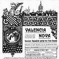València Nova (1907).jpg