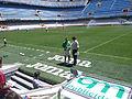 València Zenit Legends - 2.jpeg