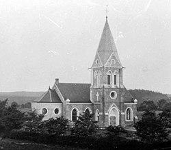 Valbo-Ryrs kyrka - KMB - 16000200012353.jpg