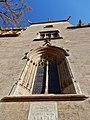 Valencia, Spain (26251418540).jpg