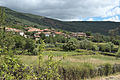 Valle de Santullán 927.jpg