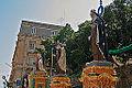 Valletta-IMG 1195.jpg
